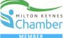 MKC-member-logo-400x250