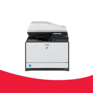 MX-C300W  30ppm A4 Colour Entry Level Desktop MFP  PCL & Postscript printing (standard) Direct Printing for printing TIFF, JPEG, TXT, & PDFs (standard)  Wireless LAN connector for connecting to a smart phone or tablet